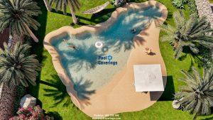 Construcción piscinas Las Palmas